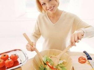 Диета при обострении геморроя - примерное меню на неделю и принципы питания