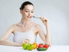 Диета при внутреннем геморрое — запрещенная и разрешенная еда, рацион на неделю
