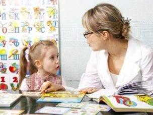 Дислалия у детей - виды, диагностика и коррекция