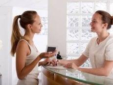 Дисплазия шейки матки — причины возникновения, симптомы, диагностика и лечение