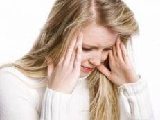 Дистония сосудов головного мозга — признаки нарушения тонуса, препараты для лечения и профилактики