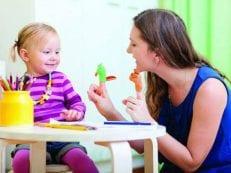 Дизартрия у детей — признаки и степени развития заболевания, методы терапии и упражнения
