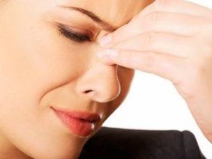 Двухсторонний гайморит у взрослого и ребенка - симптомы и лечение