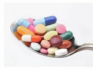 Дженерики – что это такое и отличия от оригинальных препаратов