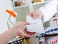 Эгилок – инструкция по применению, показания, состав, побочные эффекты, аналоги и цена