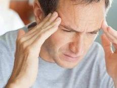 Энцефалопатия головного мозга у детей и взрослых — признаки, классификация болезни, методы терапии