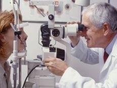 Эндокринная офтальмопатия – лечение заболевания
