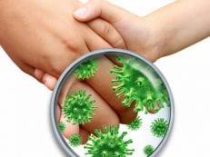 Энтеровирусная инфекция — признаки и проявление у детей и взрослых, способы терапии и осложнения