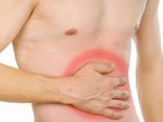 Эрозивный гастродуоденит — признаки и виды, методы лечения медикаментами, диетой и народной медициной