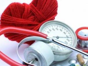 Эссенциальная гипертензия - причины, степени и стадии заболевания диагностика, методы лечения и осложнения