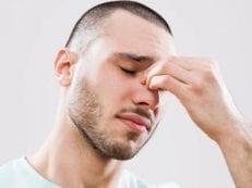 Этмоидит – что это такое у ребенка или взрослого, симптомы, медикаментозная терапия и народные средства