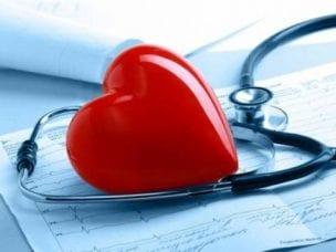 Факторы риска гипертонической болезни - эндогенные и связанные с образом жизни, влиянием внешней среды
