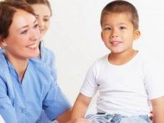 Фенилкетонурия — что это: признаки и лечение болезни