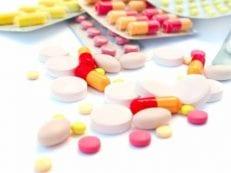 Ферменты для пищеварения — как улучшить у ребенка или взрослого таблетками, их действие и состав