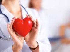 Фибрилляция желудочков сердца — признаки и неотложная помощь, кардиореанимационные методы и прогноз