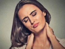 Фибромиалгия – симптомы и признаки, лечение медикаментами и средствами народной медицины