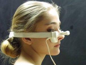 Физиопроцедуры при гайморите у взрослых и детей