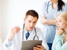 Флуконазол — инструкция по применению в капсулах и таблетках, показания к приему и противопоказания