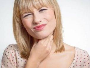 Фолликулярная ангина у детей и взрослых - причины, симптомы и терапия