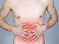Гастроэзофагеальная рефлюксная болезнь — причины возникновения, симптомы, диагностика и лечение