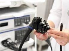 Гастроскопия желудка без глотания зонда — альтернативные и безболезненные методы обследования