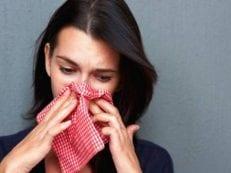 Гайморит — симптомы, первые проявления у взрослых и детей, лечение в домашних условиях