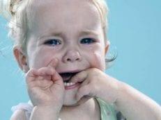Генитальный герпес у детей — причины инфицирования, симптомы, лечение и профилактика