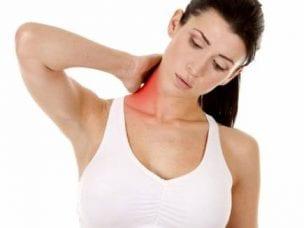 Гимнастика при шейном остеохондрозе для лечения позвоночника