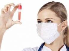 Гиперкалиемия — характерные признаки на ЭКГ и возможные патологии, методы лечения и диета