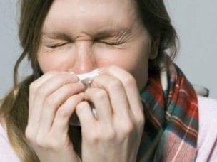 Гиперпластический ринит: симптомы и лечение заболевания