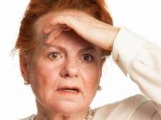 Гиперплазия эндометрия в постменопаузе — признаки, гистологические исследования и методы лечения
