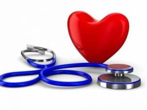 Гипертоническая болезнь 3 степени риск 4 - причины и симптомы, диагностика, методы лечения, последствия