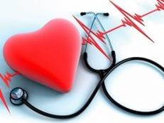 Гипертоническая болезнь сердца — причины возникновения, симптомы, терапия и осложнения
