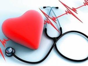 Гипертоническая болезнь сердца - провоцирующие факторы, проявления и схема лечения