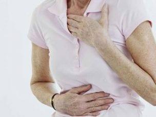 Гипертонический криз – причины и симптомы, неотложная доврачебная помощь, методы лечения, последствия