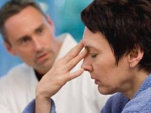 Гипертония 2 степени риск 3 - причины возникновения, диагностика и методы лечения
