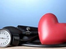 Гипертония 2 степени — как лечить медикаментами и народными средствами