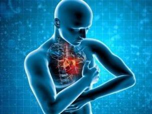 Гипертрофическая кардиомиопатия - описание и причины заболевания, диагностика, методы терапии и прогноз
