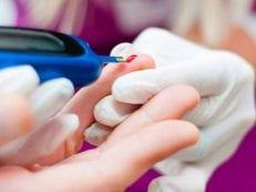 Гипогликемия — что это такое и почему возникает, диагностика, методы терапии, последствия и осложнения