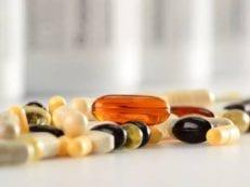 Гипотиазид – инструкция по применению таблеток, действующее вещество, противопоказания и отзывы