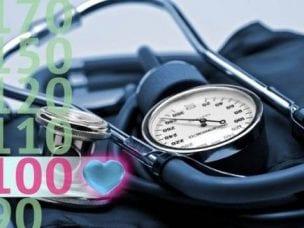 Гипотония - симптомы, лечение медикаментами и народными средствами