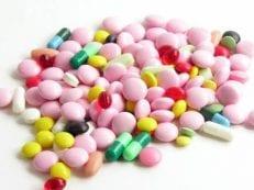 Глиатилин – инструкция по применению для детей и взрослых, действующее вещество, противопоказания