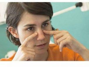 Гнойный гайморит: симптомы и лечение воспаления гайморовых пазух