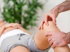 Гомеопатия при артрозе коленного сустава: препараты для эффективного лечения