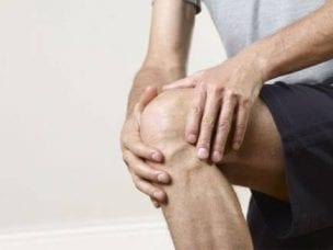Гонартроз коленного сустава - причины и степени заболевания, лечение