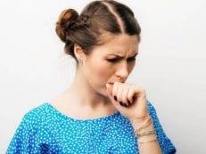 Горчичники при сухом кашле у детей и взрослых: можно ли ставить и как