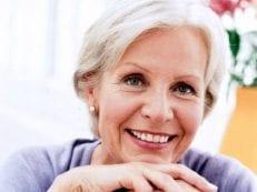 Гормональные таблетки при климаксе — обзор эффективных препаратов для женщин в период менопазы