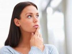 Гормональный сбой у женщин — симптомы при беременности, климаксе, после аборта и в подростковом возрасте