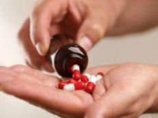 Гормонозаместительная терапия при климаксе — список препаратов нового поколения для женщин
