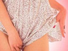 Грибковые инфекции у женщин — возбудители, проявления, препараты для терапии и профилактики